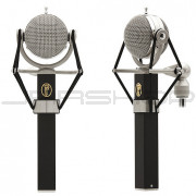 Blue Microphones Dragonfly Pair