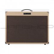 Roland Blues Cube Artist 212 Guitar Amplifier