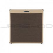 Roland Blues Cube Cabinet410 Guitar Amplifier Cabinet