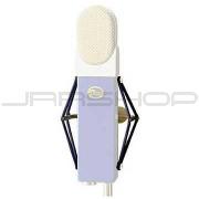 Blue Microphones S2 Shockmount