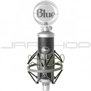 Blue Microphones Baby Bottle Pop/Shock Mount