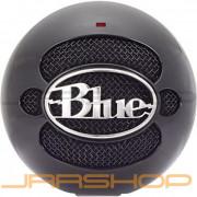 Blue Microphones Snowball - Gloss Black