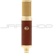 Blue Microphones Woodpecker Ribbon Microphone B-Stock