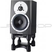 Dynaudio BM Compact mkIII Studio Monitor Speaker - Pair