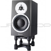 Dynaudio BM5 mkIII Studio Monitor Speaker - Single