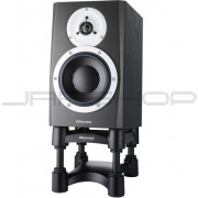 Dynaudio BM6 MK III Studio Monitor Speaker - Single