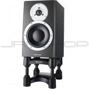 Dynaudio BM6 MK III Studio Monitor Speaker - Single