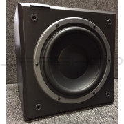 Dynaudio BM9S Subwoofer - Used