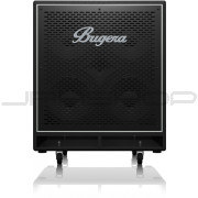 """Bugera BN410TS 4x10"""" 2800-Watt Bass Cabinet"""