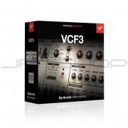 IK Multimedia Syntronik VCF3