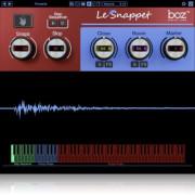 Boz Digital Le Snappet Snap Generator Plugin