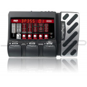 Digitech BP355 Bass Multi-Effects