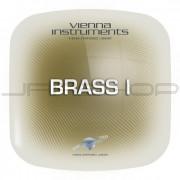 VSL Synchron-ized Dimension Brass 1