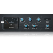 Presonus Brit Comp Plugin