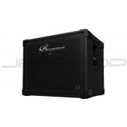 """Bugera BT115TS 15"""" 1000 Watt Bass Cabinet"""