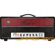 Bugera 1960 INFINIUM 150w Guitar Amp Head