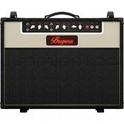 Bugera BC-30 212 30w Combo Guitar Amp