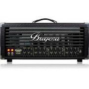 Bugera TRIREC INFINIUM 100W Guitar Amp Head