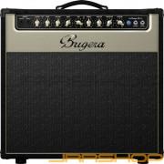Bugera V55 55W Combo Guitar Amp