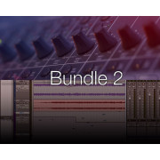 Secrets of the Pros Bundle 2 (RMS + ProTools)