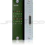 Burl Audio BAD8 Daughter Card