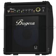 Bugera BXD12