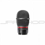 Audio Technica ATW-C4100 Cardioid dynamic microphone capsule
