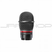 Audio Technica ATW-C6100 Hypercardioid dynamic microphone capsule