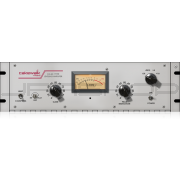 Cakewalk CA 2A T Type Leveling Amplifier Plugin