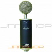 CAD Audio Trion 6000 Multi-pattern Condenser Microphone