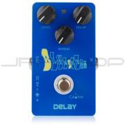 """Caline CP-19 """"Blue Ocean"""" Delay"""