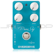 Caline CP-12 Pure Sky Timmy Overdrive Pedal
