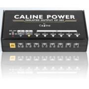 Caline CP-202 Transparent DC Power Supply