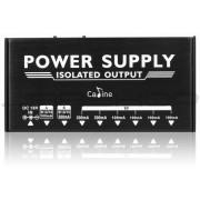 Caline CP-203 Transparent DC Power Supply