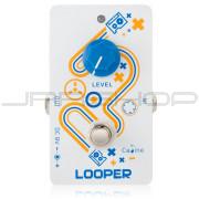 Caline CP-33 Looper Pedal