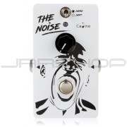 Caline CP-39 The Noise Gate Pedal