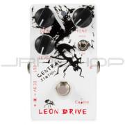 Caline CP-50 Leon Drive