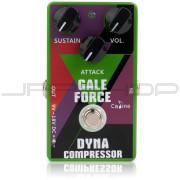 Caline CP-52 Dyna compressor