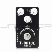 Caline CP-61 T-Drive Phaser Pedal