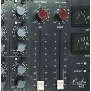 Prime Studio Caribou Mix