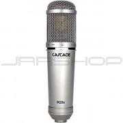 Cascade Microphones M20u