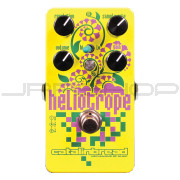 Catalinbread Heliotrope - Analog Bit Crush