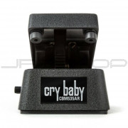 Dunlop Cry Baby CBM535AR Auto Return Mini Wah Pedal