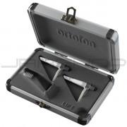 Ortofon CC Elektro Twin