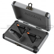 Ortofon Night Club II Twin