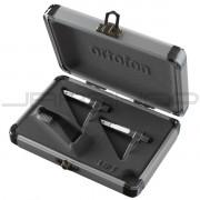 Ortofon CC Pro Twin