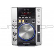 Pioneer CDJ-200 - Open Box