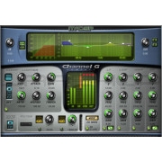 McDSP Channel G Compact v6 Native Academic