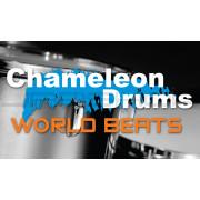 SONiVOX Chameleon Drums 2 World Beats