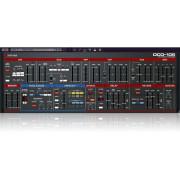 Cherry Audio DCO-106 Synthesizer Plugin
